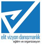 Elit Vizyon Danışmanlık-SGK TEŞVİKLERİ Logo